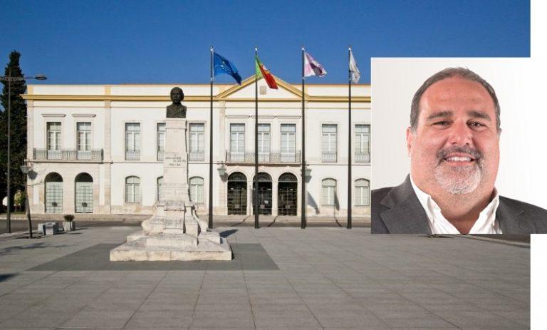 Rádio Regional do Centro: Programa da Manhã: Vários assuntos de Anadia por Jorge Sampaio (CM Anadia)