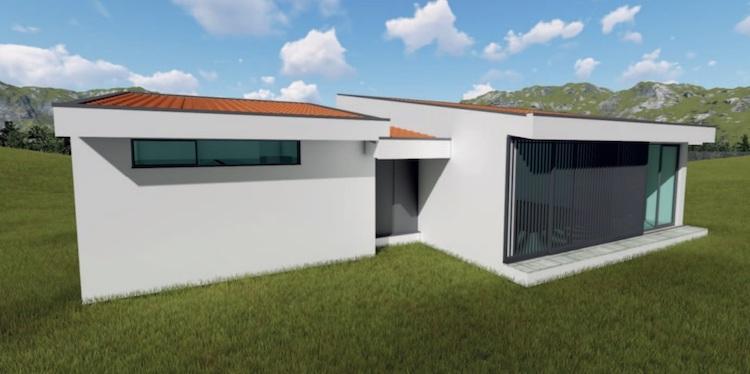 Rádio Regional do Centro: Anadia cria balneários na Pista XCO na Curia