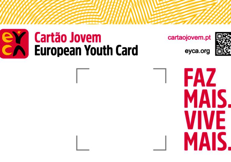 Rádio Regional do Centro: Cartão Jovem Municipal avança em Condeixa