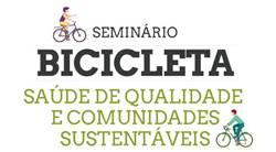 """Rádio Regional do Centro: Mealhada: Seminário """"A Bicicleta–Saúde de Qualidade e Comunidades Sustentáveis"""""""