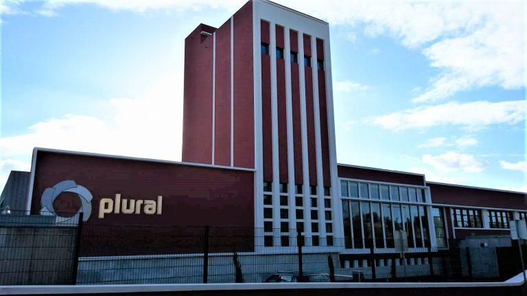 Rádio Regional do Centro: Plural promove corrida virtual solidária
