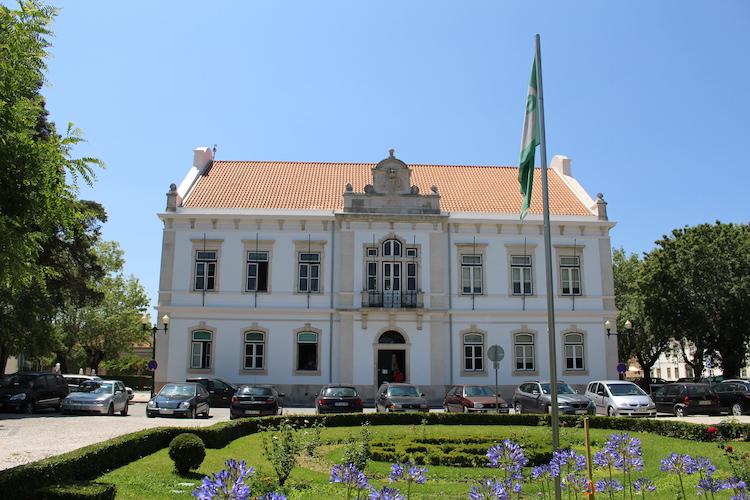 Rádio Regional do Centro: Mealhada aprova orçamento de 24 milhões