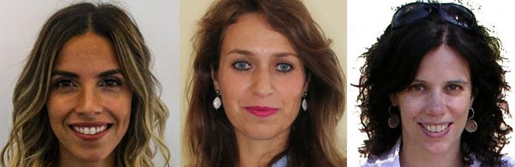 Rádio Regional do Centro: UC: Estudo abre caminho para a identificação precoce da cárie dentária infantil