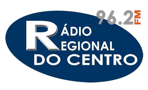 Rádio Regional do Centro: Regional do Centro promove debate de docentes candidatos ao Conselho Geral UC