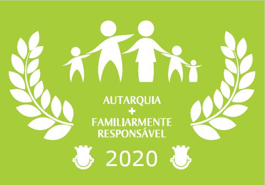 Rádio Regional do Centro: Poiares renova distinção como autarquia familiarmente responsável