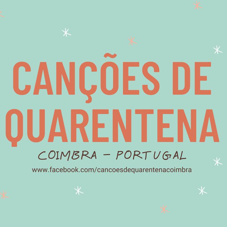 Rádio Regional do Centro: Grupo de músicos em Coimbra tenta resistir à pandemia com concertos online