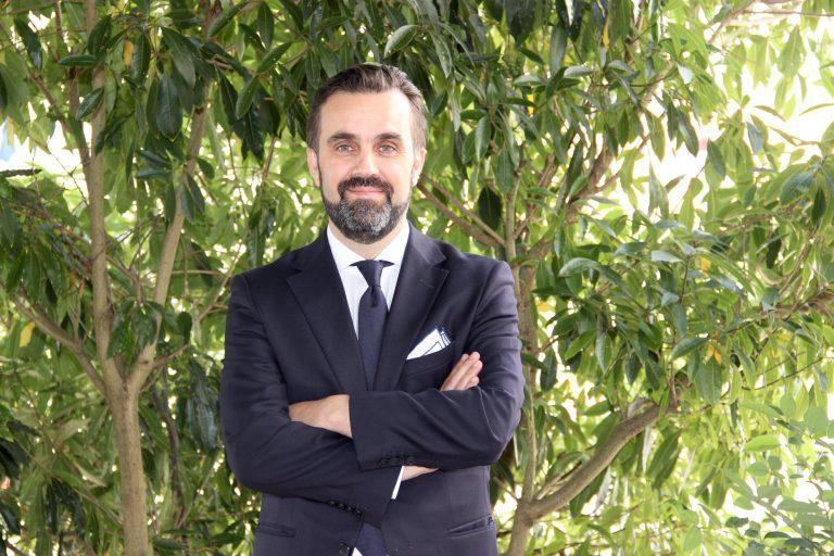 Rádio Regional do Centro: Pensar a Saúde com o Dr. Carlos Cortes – 11 de Março 2021