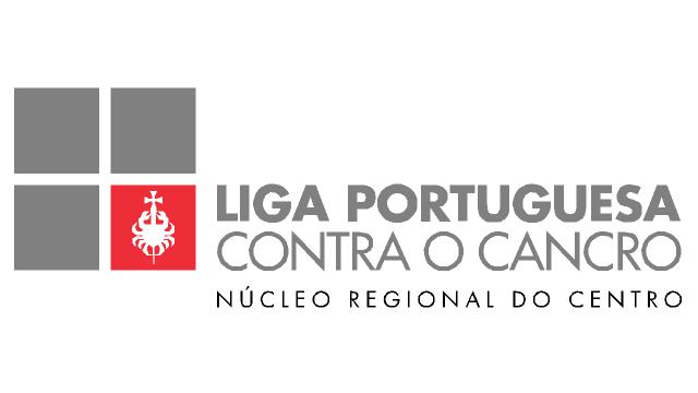 Rádio Regional do Centro: Coimbra recebe Congresso de Psico-Oncologia promovido pela LPCC
