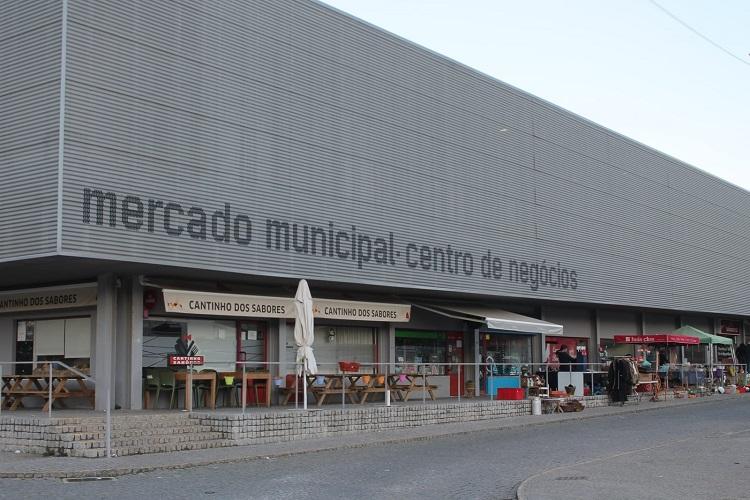Rádio Regional do Centro: Centro de Formação de Miranda do Corvo vai ser gerido pelo IEFP
