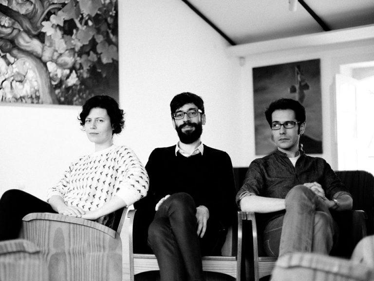 """Rádio Regional do Centro: Birds Are Indie lançam novo single """"Our last Waltz"""""""