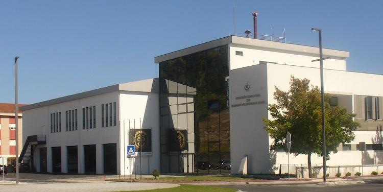 Rádio Regional do Centro: Executivo de Anadia aprovou apoio para aquisição de fardamento para bombeiros