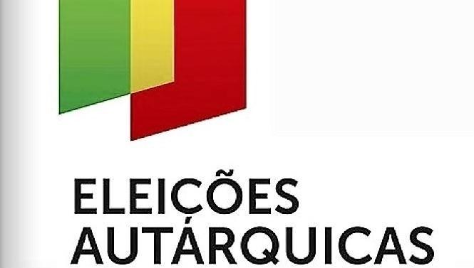 Rádio Regional do Centro: Candidaturas às autárquicas têm de ser entregues até 2 de Agosto
