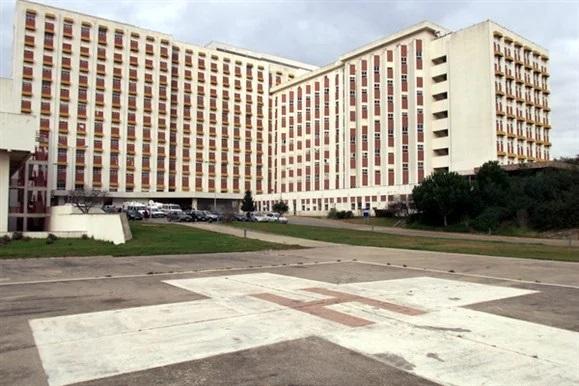 Rádio Regional do Centro: Sindicato diz que há 200 enfermeiros com vínculo precário em Coimbra