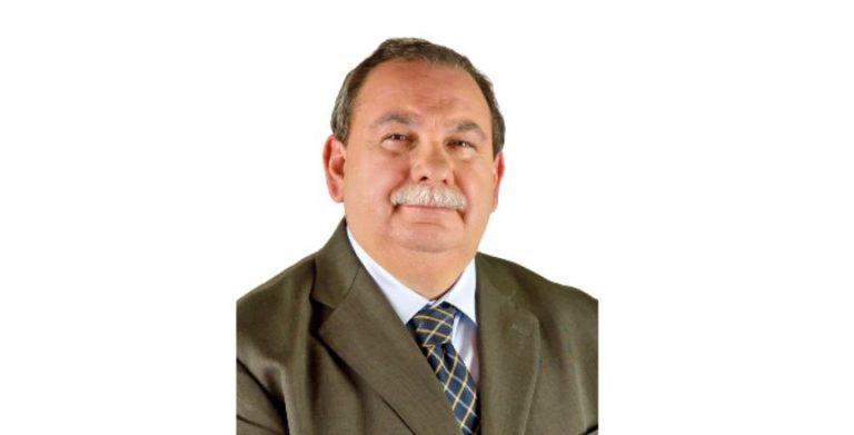 Rádio Regional do Centro: Ministério Público averigua adjudicações de vereador de Coimbra