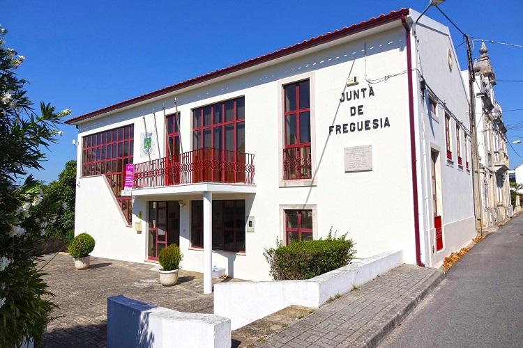 """Rádio Regional do Centro: Coimbra: CpC quer """"dar a volta"""" a S. Martinho do Bispo e Ribeira de Frades"""