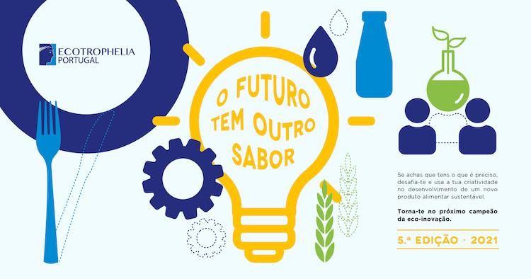 """Rádio Regional do Centro: ESAC recebe """"roadshow"""" da ECOTROPHELIA Portugal 2021"""