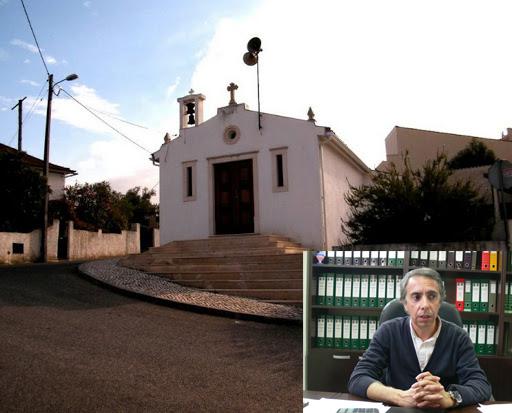 Rádio Regional do Centro: União de Freguesias de Trouxemil e Torre Vilela: Ponto da situação confinamento