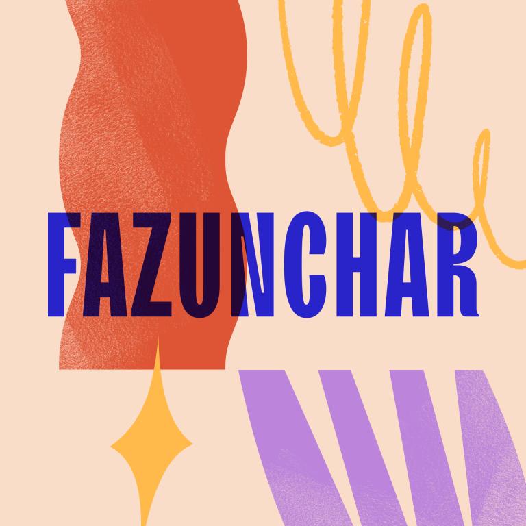 Rádio Regional do Centro: Festival FAZUNCHAR distinguido com o selo de qualidade EFFE Label 2019-2021