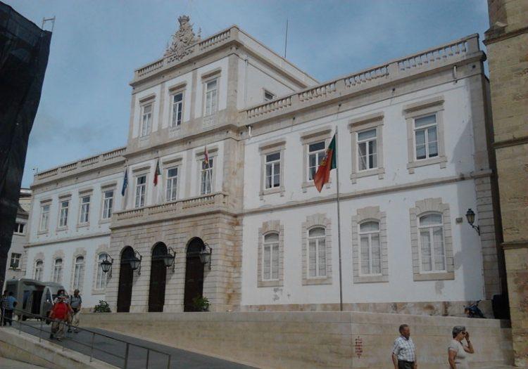 Rádio Regional do Centro: Câmara de Coimbra põe a consulta pública programa para as alterações climáticas