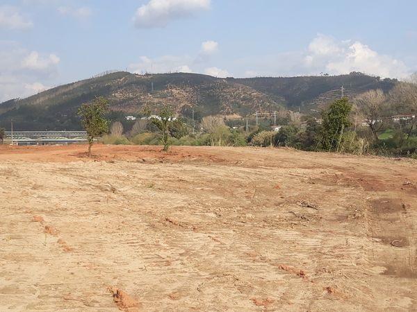 Rádio Regional do Centro: Coimbra: Câmara confirma contactos para criação de campo de golfe