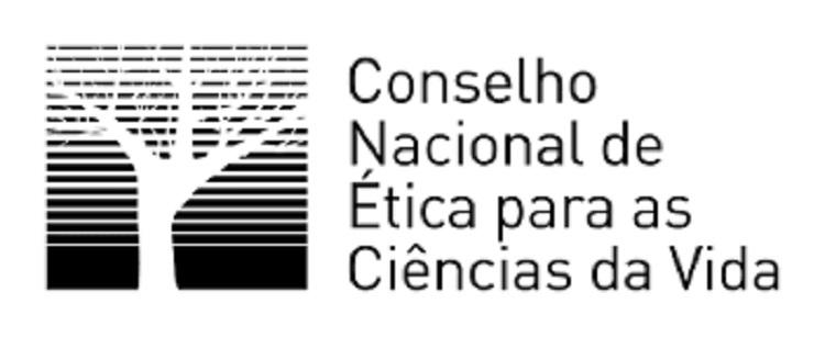 Rádio Regional do Centro: Coimbra representada no Conselho Nacional de Ética para as Ciências da Vida