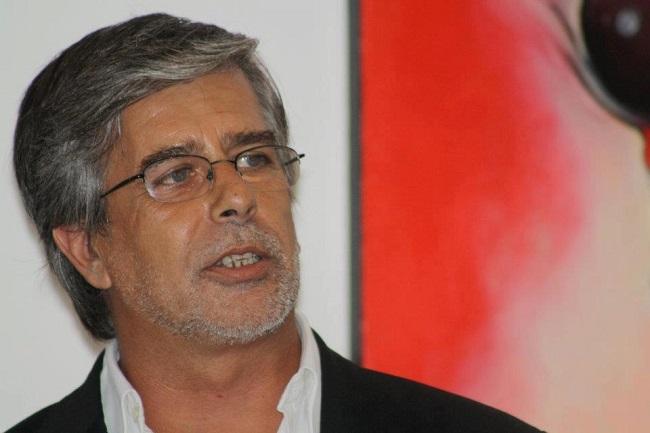 Rádio Regional do Centro: PS de Coimbra reitera propostas que ficaram ausentes do PRR