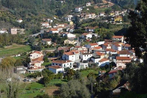Rádio Regional do Centro: Câmara de Coimbra já tem estudo para parque infantil e geriátrico em Ceira