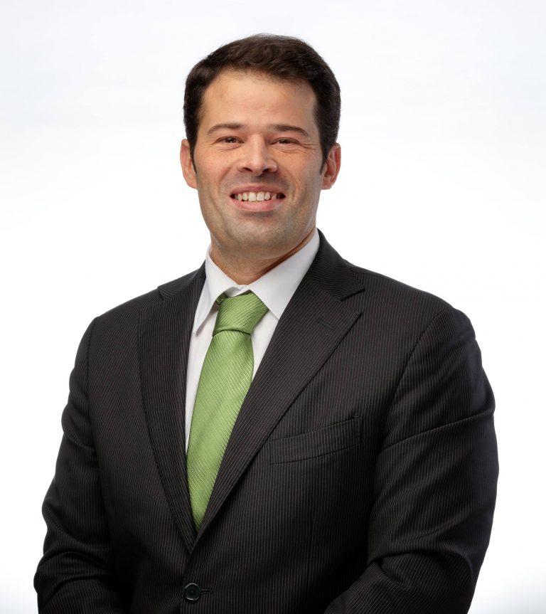 Rádio Regional do Centro: PSD repete candidatura de Nuno Claro à Câmara de Condeixa-a-Nova