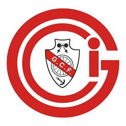 Rádio Regional do Centro: Ginásio Clube Figueirense regressa ao activo em Abril