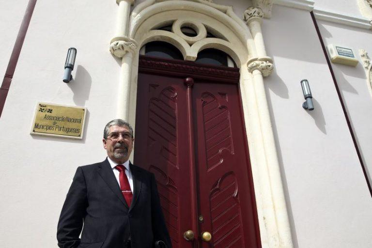 Rádio Regional do Centro: Presidentes de Câmara recusam adiamento das eleições autárquicas
