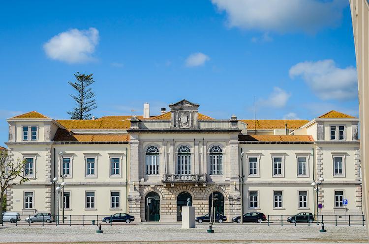 Rádio Regional do Centro: Figueira da Foz atribui mais de 200 000 euros para apoiar o desporto