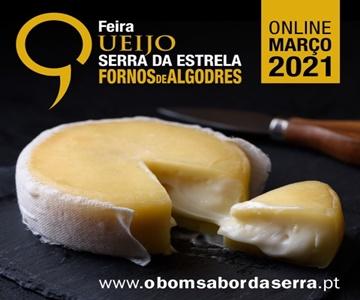 Rádio Regional do Centro: Fornos de Algodres promove Feira Digital do Queijo Serra da Estrela