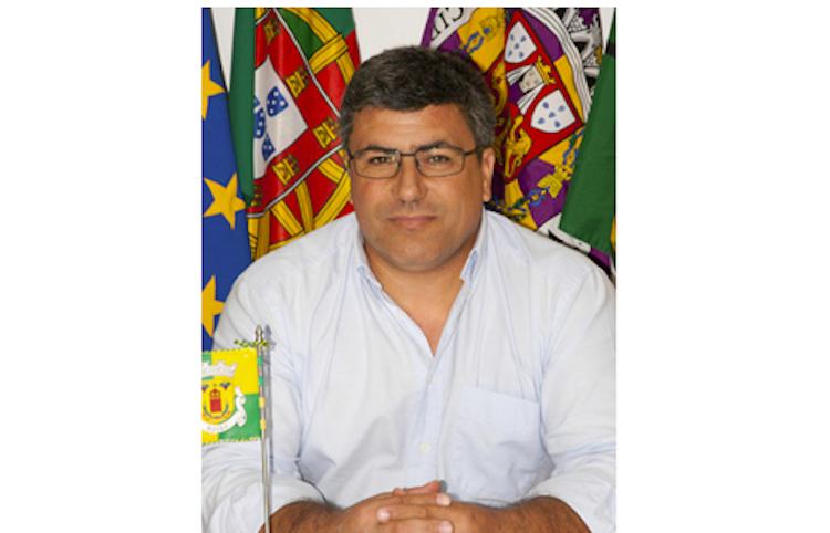 Rádio Regional do Centro: Souselas e Botão celebram alargamento dos SMTUC à zona norte do concelho