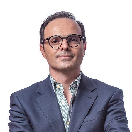 Rádio Regional do Centro: Vice-presidente Ricardo Cruz é o candidato do PS à Câmara de Tábua