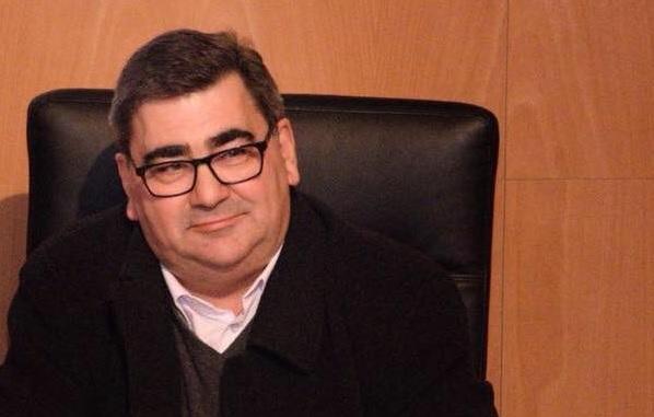 Rádio Regional do Centro: Professor de Coimbra integra projecto para monitorizar segurança das vacinas