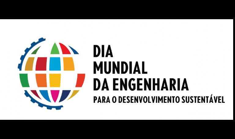 Rádio Regional do Centro: Programa da Manhã: Dia Mundial da Engenharia