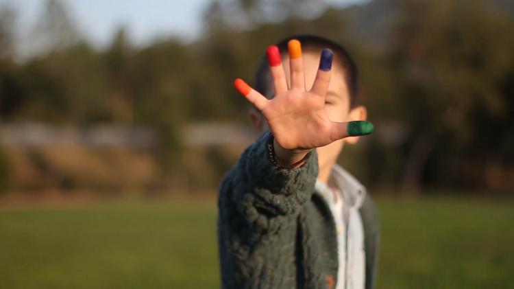 Rádio Regional do Centro: Volta a Portugal a Correr pelos Direitos da Criança