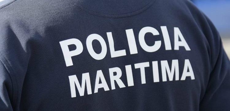 Rádio Regional do Centro: Homem encontrado morto no rio Mondego