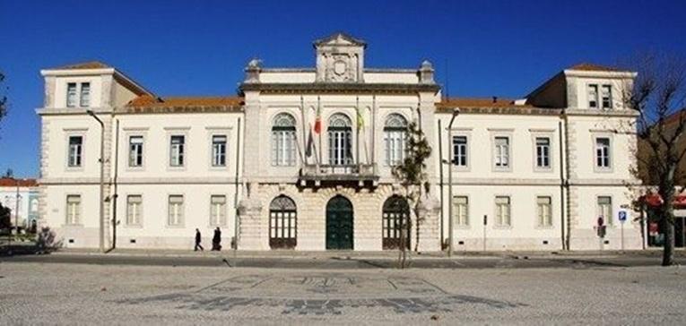 Rádio Regional do Centro: Figueira da Foz promove concurso de fotografia sobre arquitectura