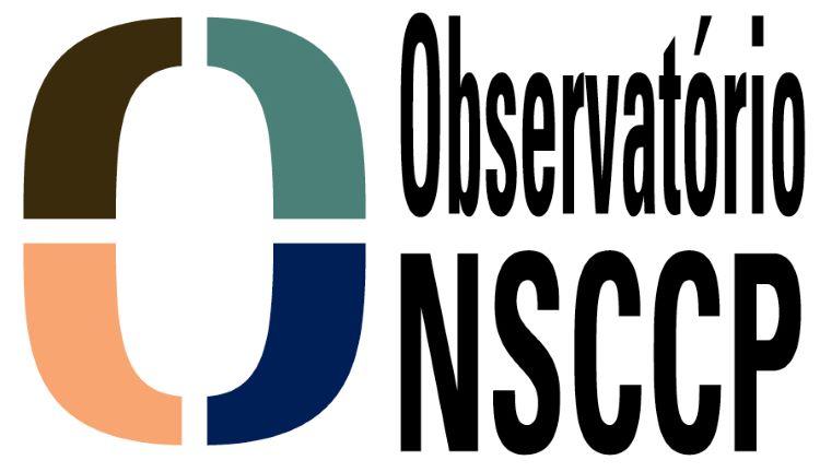 Rádio Regional do Centro: Criação do Observatório Noite Saudável das Cidades do Centro de Portugal