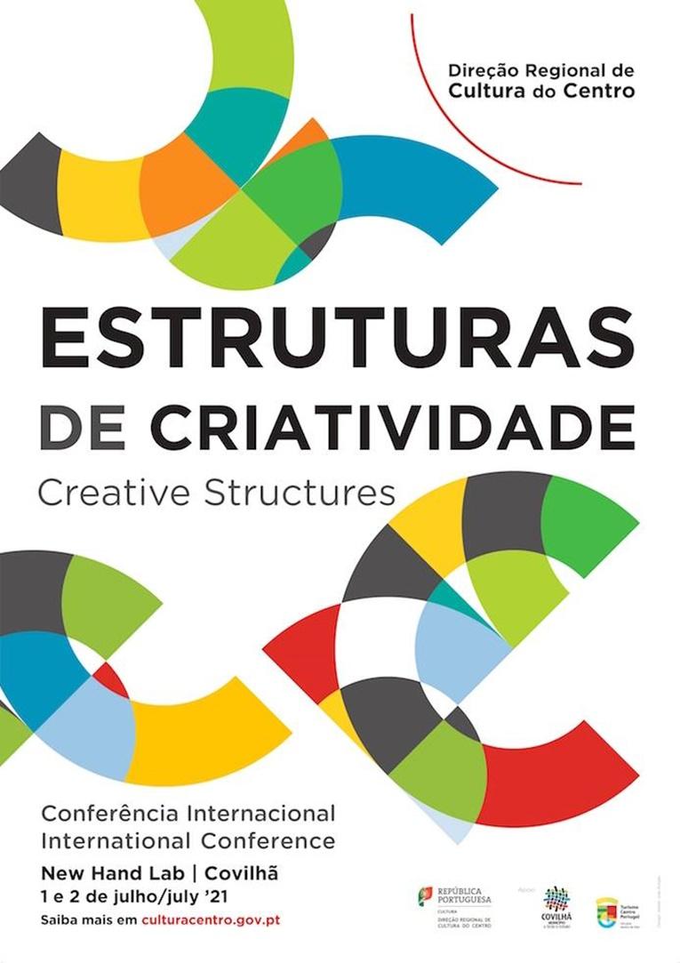 Rádio Regional do Centro: Direcção Regional de Cultura do Centro promove Conferência Internacional
