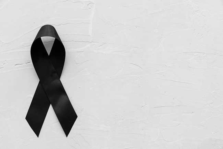 Rádio Regional do Centro: Câmara de Coimbra aprova voto de pesar pelo empresário António Teixeira