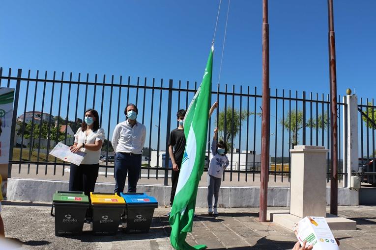 Rádio Regional do Centro: Munícipio de Penela apresenta projecto de recolha selectiva porta-a-porta