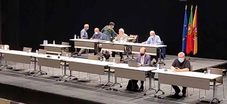 Rádio Regional do Centro: Censos2021: Autarca de Coimbra contra populismo na análise dos resultados