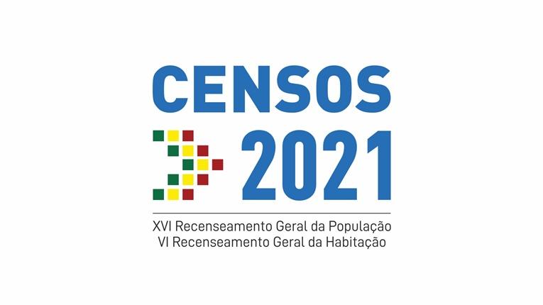 Rádio Regional do Centro: Censos 2021: Coimbra perde mas Leiria, Aveiro e Viseu ganham população face a 2011