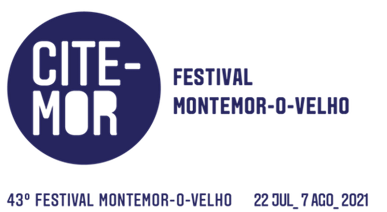 Rádio Regional do Centro: Festival Citemor: Francisco Camacho e Sergi Fäustino marcam presença