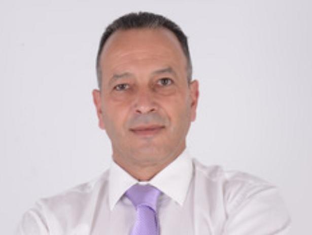 Rádio Regional do Centro: BE candidata Fernando Silva à Câmara de Condeixa-a-Nova