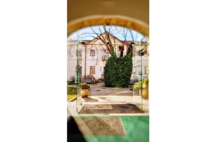 Rádio Regional do Centro: Escola de Hotelaria de Coimbra recebe Chefe do Ano