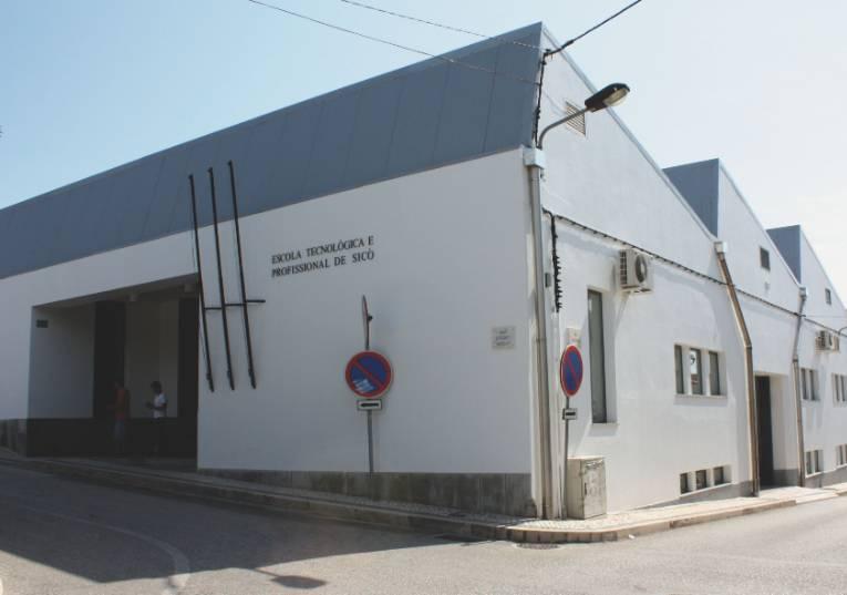 Rádio Regional do Centro: ETP Sicó envia 6 colaboradores para curso na Croácia no âmbito do Programa Erasmus Plus