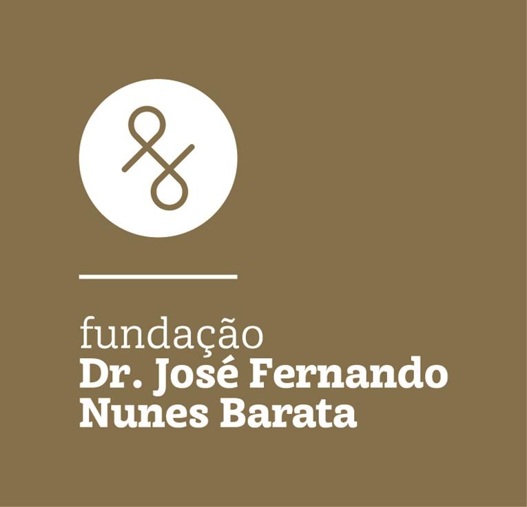 Rádio Regional do Centro: Fundação Dr. José Fernando Nunes Barata recebe declaração de utilidade pública